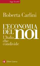 copertina_carlini